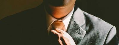 קוד לבוש לעבודה