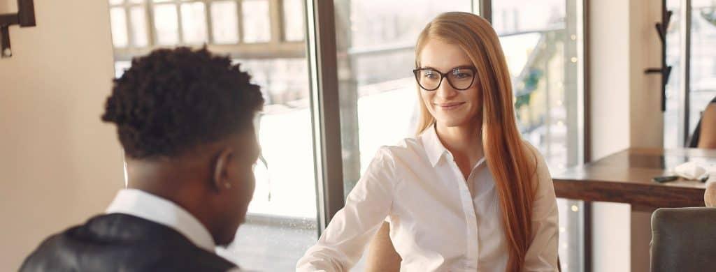 איך להתלבש לראיון עבודה