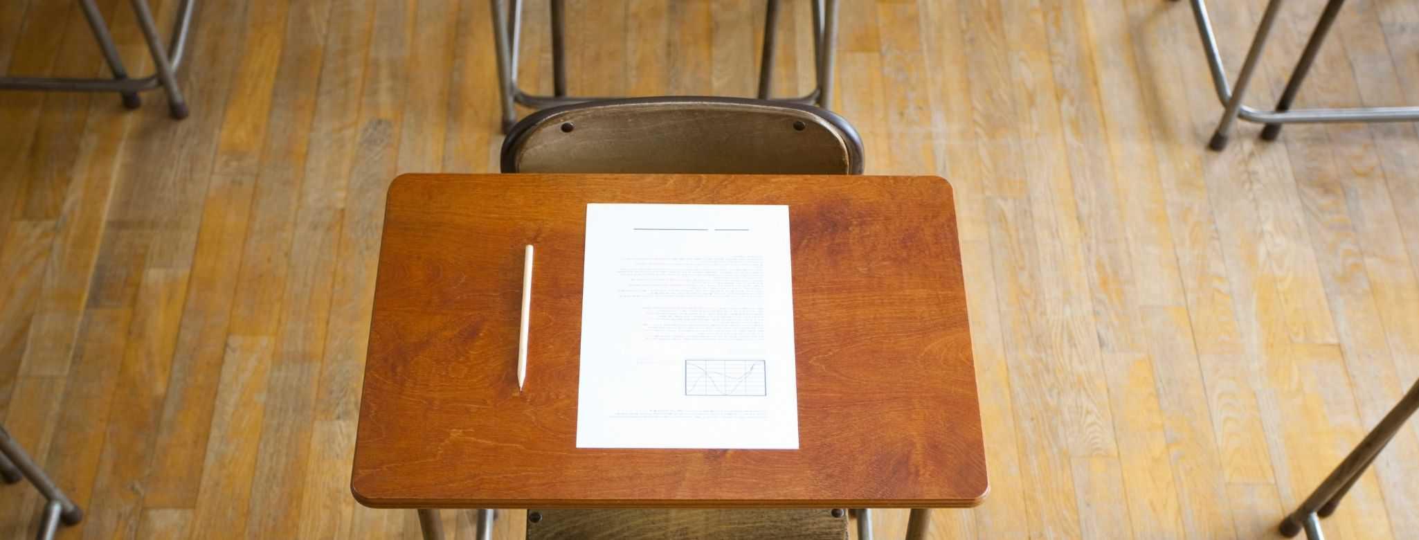 מבחני מיון במכון אבחון